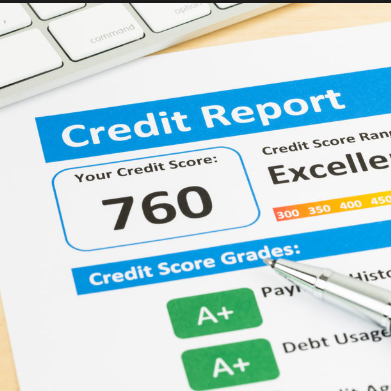 CREDIT SESAME - Get Your Free Credit Score Now!